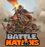 Obal-Battle Nations