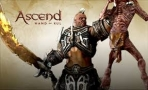 Obal-Ascend: Hand of Kul