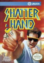 Obal-Shatterhand