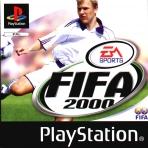 Obal-FIFA 2000