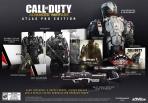 Obal-Call of Duty: Advanced Warfare Atlas Pro Edition