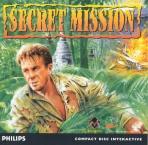 Obal-Secret Mission
