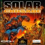 Obal-Solar Crusade