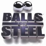 Obal-Balls of Steel