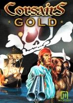 Obal-Corsairs Gold