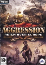 Obal-Aggression - Reign Over Europe