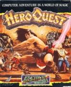 Obal-HeroQuest