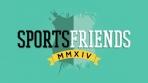 Obal-Sportsfriends