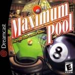 Obal-Maximum Pool