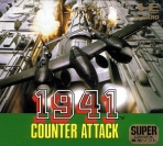 Obal-1941: Counter Attack