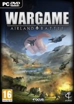 Obal-Wargame: Airland Battle