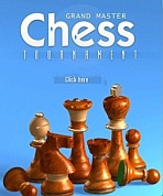 Grand Master Chess Online