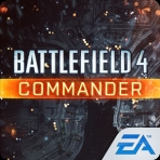 Obal-BATTLEFIELD 4 Commander