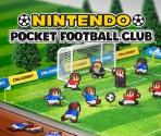Obal-Nintendo Pocket Football Club