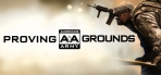 Obal-America´s Army Proving Grounds