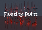 Obal-Floating Point
