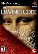 Obal-The Da Vinci Code