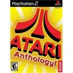 Obal-Atari Anthology