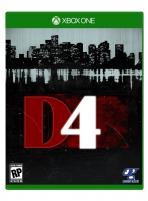 Obal-D4