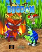 Obal-Bugdom