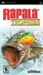 Rapala Trophies