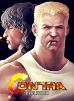Obal-Contra Evolution