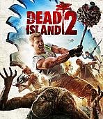 Obal-Dead Island 2