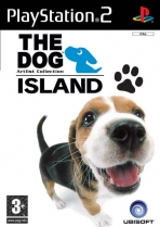 Obal-The Dog Island