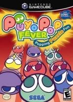 Obal-Puyo Pop Fever