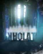Obal-Kholat