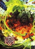 Neo XYX