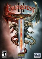 Obal-EverQuest II: Sentinel´s Fate
