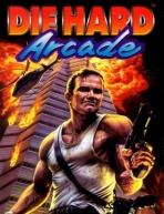 Obal-Die Hard Arcade