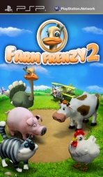 Obal-Farm Frenzy 2