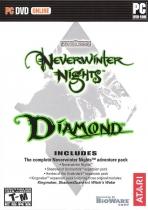 Obal-Neverwinter Nights: Diamond