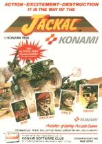 Obal-Jackal