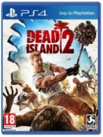 Obal-Dead Island 2