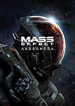 Obal-Mass Effect: Andromeda