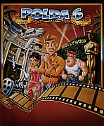 Obal-Polda 6