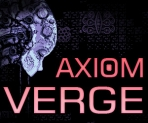Obal-Axiom Verge