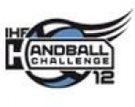 Obal-IHF Handball Challenge 12