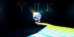 Y II K