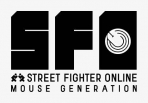 Obal-Street Fighter Online: Mouse Generation