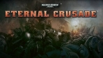 Obal-Warhammer 40,000: Eternal Crusade