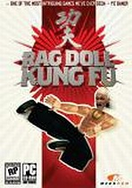 Obal-Rag Doll Kung Fu