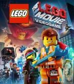 Obal-LEGO Movie Videogame