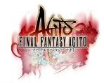 Obal-Final Fantasy Agito