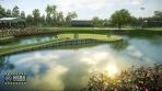 Obal-EA Sports PGA Tour