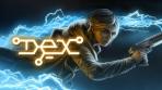 Obal-Dex