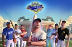 Obal-R.B.I. Baseball 14